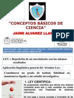 CONCEPTOS_BASICOS_CIENCIA