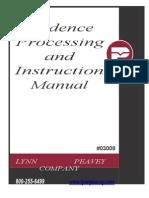 LPV_Manual03-12