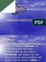gneros-periodsticos-1222817628294480-8