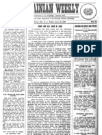 The Ukrainian Weekly 1935-26