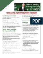 OMalley_Patrick-0384-CP-2013.pdf