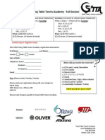 Geng Table Tennis Academy 2013 Fall session register form.pdf