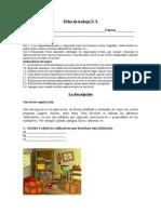 Material apoyo planificación lenguaje mes de abril