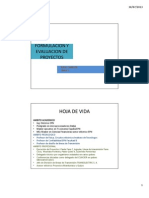 Tema 1 MML.pdf