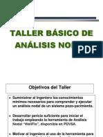 Analisis Nodal (c)