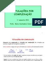 aula-7-Volumetria-de-Complexação-2011.11