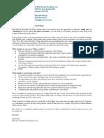 Uv Info Packet Ay0809