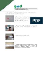 Boletim-Informativo-EmendaDePerfis