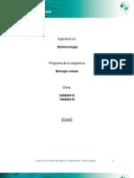 Unidad 4. Dominio Archaea (1)