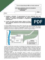 AVALIARisco.pdf