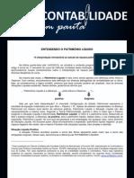 entendendo-o-patrimonio-liquido.pdf