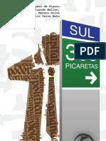 Fiasco 300 Picaretas (Edicao Em Portugues)