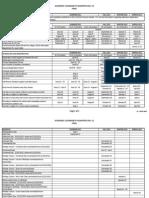 AcademicCalendar2011-12 FINAL PresidentMemo