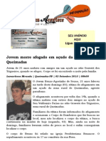 Jovem morre afogado em açude na zona rural de Queimadas.docx