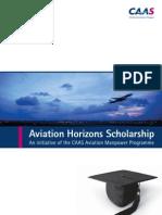 CAAS AHS Renewed Brochure Final Circulation
