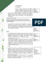 Articles-21736_recurso_pdf Los Sentidos Actividades
