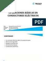 s01 Operaciones Basicas.ppt