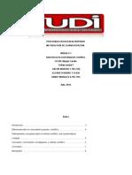 colaborativo 1  metodología