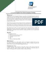 Microsoft Word - School Proposal EF Kota Harapan Indah