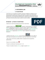 1. INTRODUCCION A COREL DRAW.doc