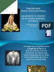 Nuestra Señora de Fátima2