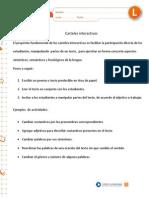 Articles-26014 Recurso PDF