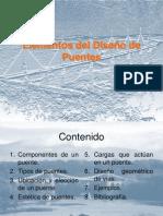 diseno_puentes.pps