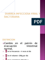 sindromediarreicobueno21-100413213326-phpapp01