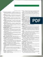 EcoAECONATU6ED - Glossário