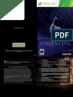 RE6_360_DMNL_PT-BR