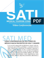 Video Conferencias 5.0