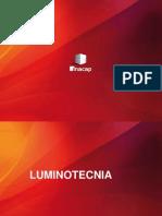 Luminotecnia -1ra Clase