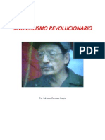 Sindicalismo Revolucionario