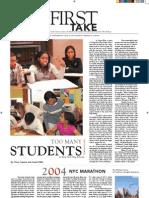 2005 FT Newsletter