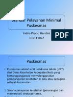 spm_puskesmas_ppt