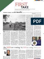 2006 FT Newsletter