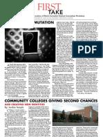 2007 FT Newsletter