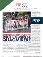 2008 FT Newsletter