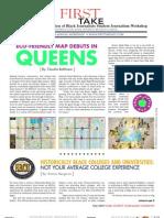 2009 FT Newsletter