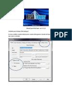 Manual Para RisaTower Ver 5