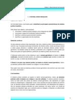 Apostila_DIREITO_EMPRESARIAL_01