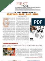 2010 FT Newsletter