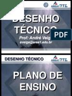 desenhotcnico-2010-ii-120724165637-phpapp02