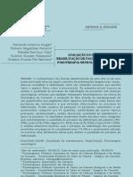 neuro.pdf