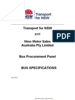 201204-hino-bus-specificationspdf.pdf