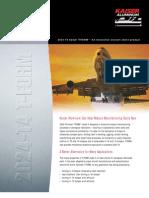 Kasier Aluminum 2024-T4 T-FORM.pdf