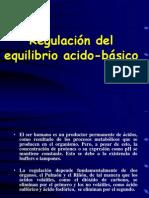 Regulacionacidobaserenal 090825153332 Phpapp01.Ppt [Recuperado]