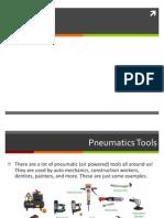 pneumatics 1