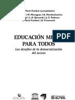 Educacionmedia_prologo
