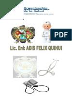 ADULTO MAYOR2012.docx